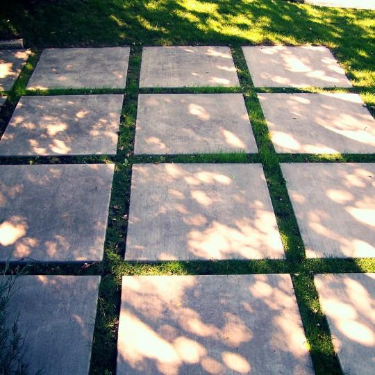concrete-patio-squares-saint-louis-park-mn