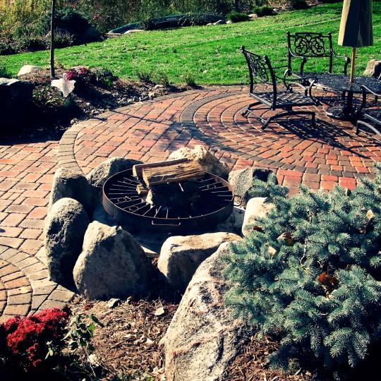 fire-pit-paver-patio-shorewood-mn