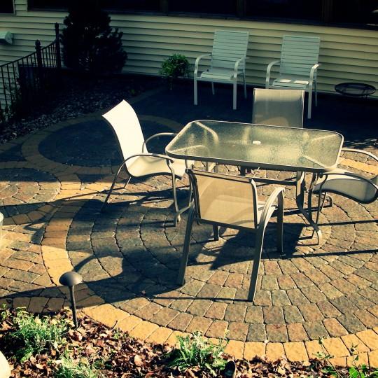 firepit-paver-brick-paver-patio-shakopee-mn