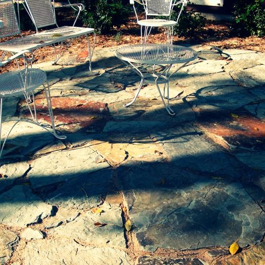 flagstone-patio-flagstone-landscape-chanhassen-mn