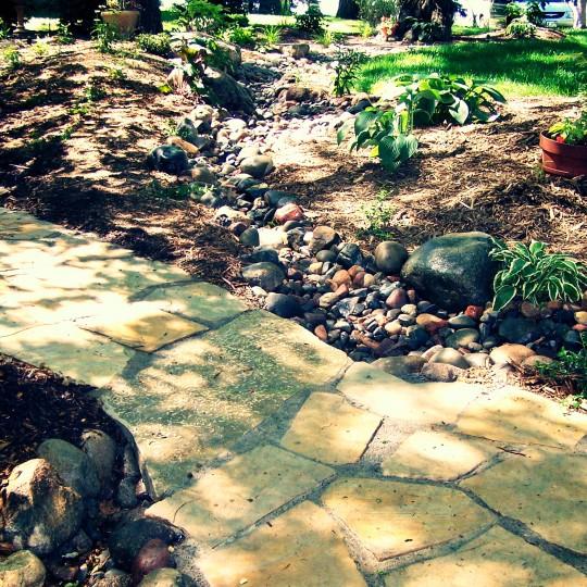 flagstone-patio-flagstone-walkway-eden-prairie-mn