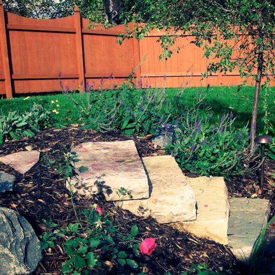 natural-stone-steps-boulders-shakopee-mn
