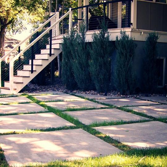 patio-deck-yard-saint-louis-park-mn