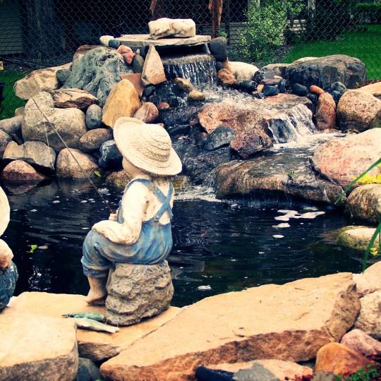 pond-waterfall-water-feature-koi-edina-mn