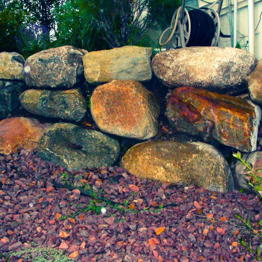 retaining-wall-boulder-boulders-maple-grove-mn