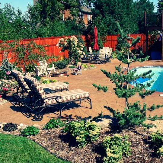 swimming-pool-backyard-firepit-mn