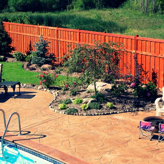 swimming-pool-landscaping-firepit-edina-mn